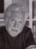 science gallery speaker carl djerassi