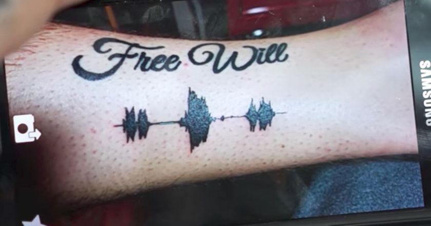 soundwave-tattoo